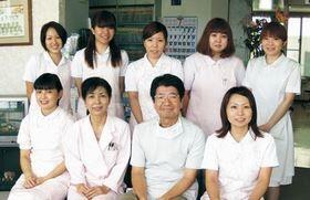 長堂歯科医院