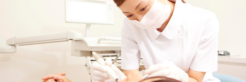 歯科衛生士会について