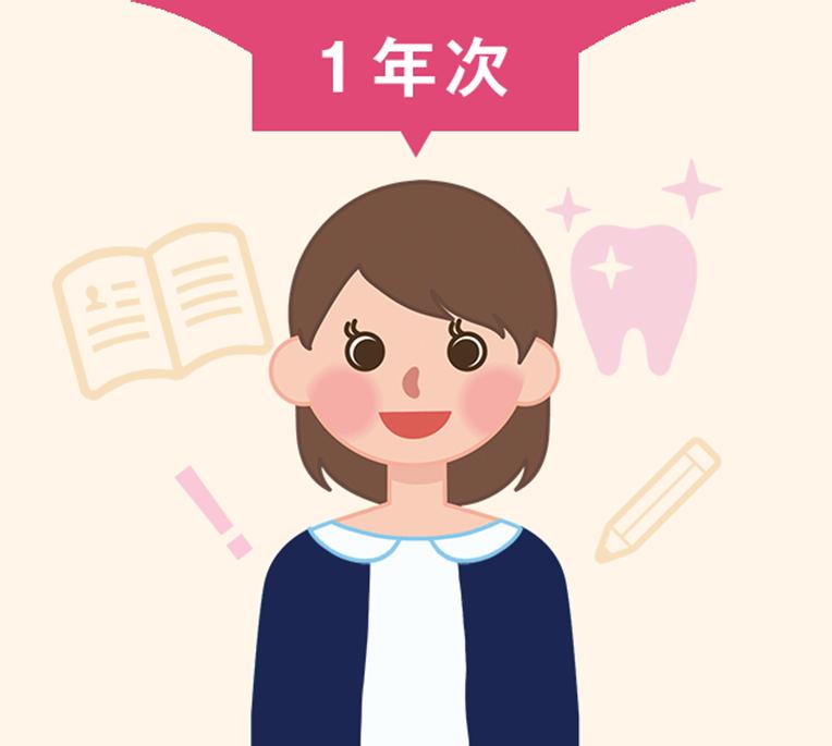 s_curriculum_02