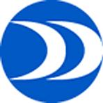 沖縄県歯科医師会